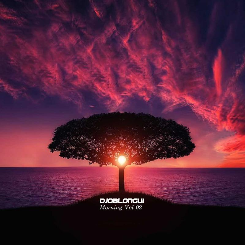 DJ-Oblongui-Morning-Vol-02